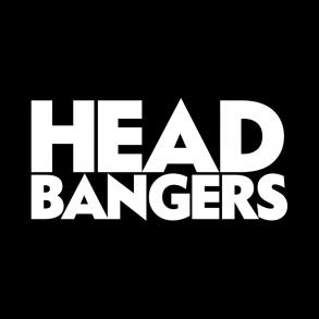 Headbangers Team